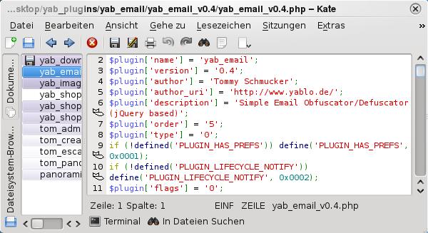 yab_email