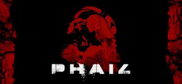 P.H.A.I.L. Post Harmonic Audiocalyptic Impact Level